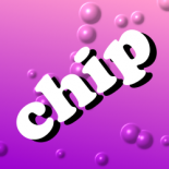 New York Chip Scene
